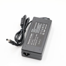 19V 4.74A AC Power Supply Notebook Adapter Charger ASUS Laptop A46C X43B A8J K52 U1 U3 S5 W3 W7 Z3 Toshiba/HP DC Plug 5.5*2.5mm(China)