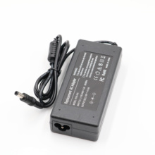 19V 4.74A AC Power Supply Notebook Adapter Charger ASUS Laptop A46C X43B A8J K52