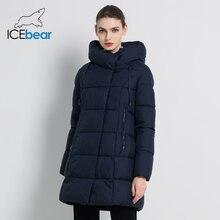 femmes 2019 veste manteau
