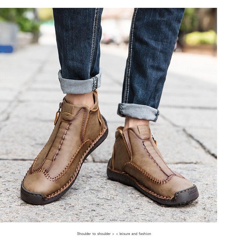 fashion sneakers (23)