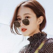 Fashion Oversized Pilot Sunglasses Women UV400 Retro Brand Designer Big Frame Sun Glasses For Female Ladies Eyewear