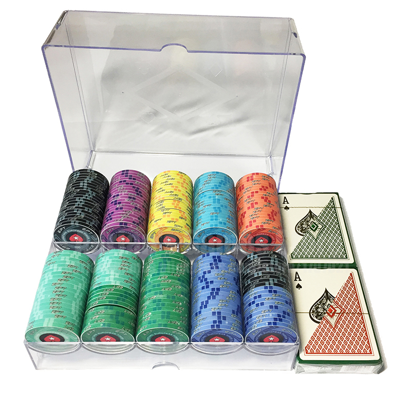 200pcs-ept-font-b-poker-b-font-chips-set-with-box-2-plastic-playing-cards-casino-token