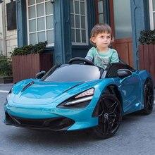 Ездить на автомобилях для детей электромобиль автомобиль для детей ребенок автомобиль электромобиль пульт на ездить на игрушки ребенок автомобили для детей электромобиль дети