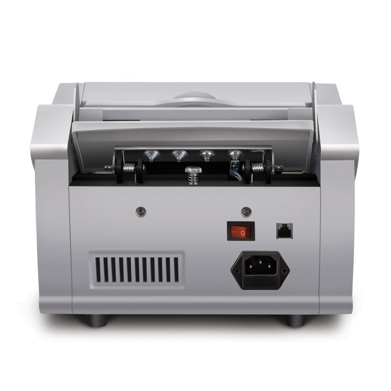 contador de contas multimoeda detector moeda 01