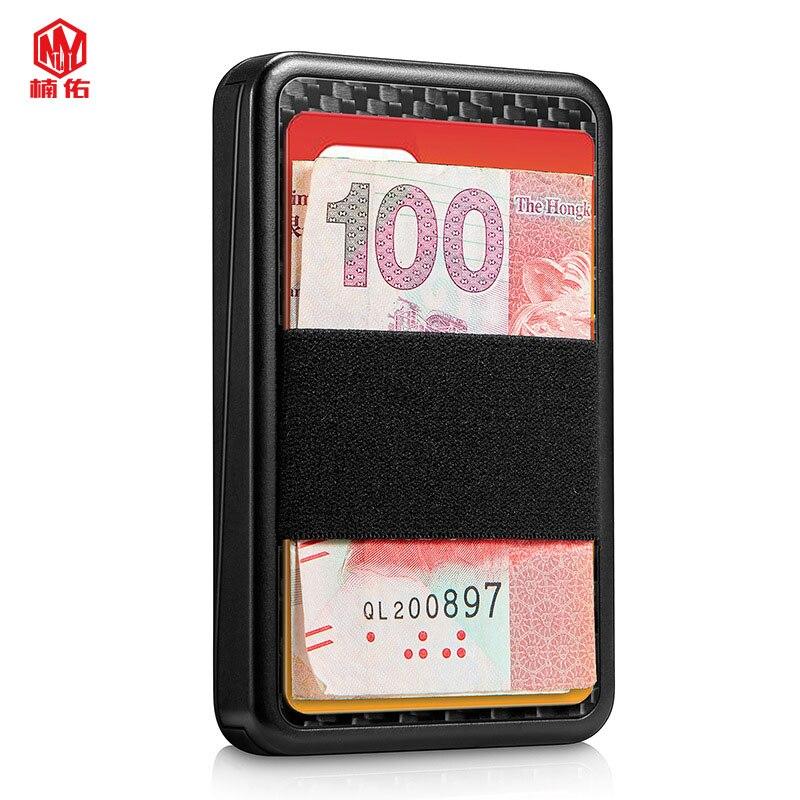 1pc mini portatil cartao de credito cartao 04
