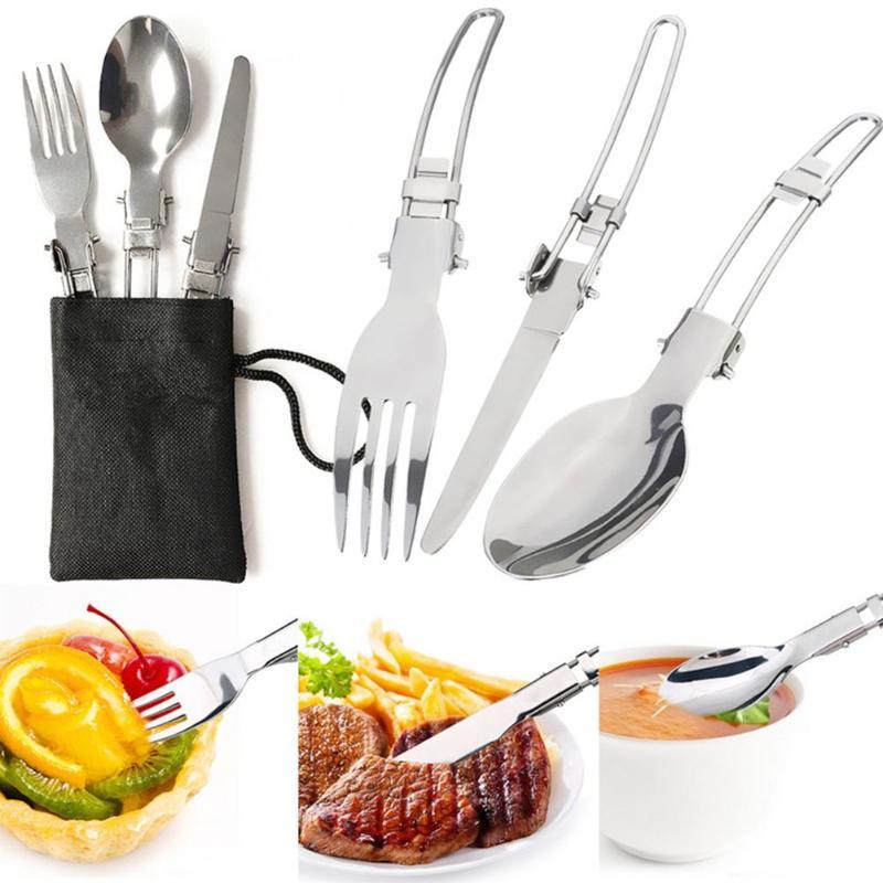 cozinhar frigideira chaleira colher faca de mesa