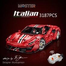 Известный italiana 488 24 ghz Радио пульт дистанционного управления