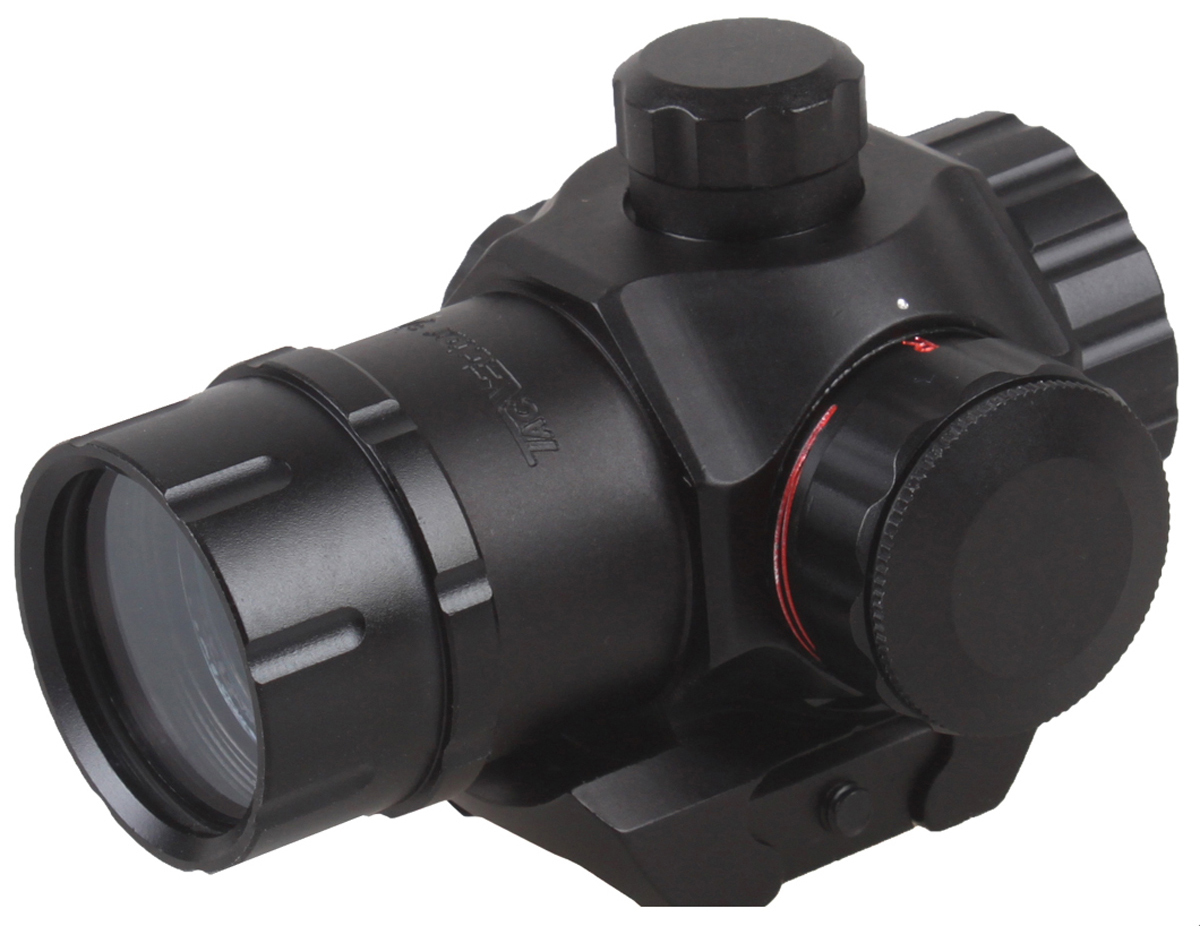 VO Harrier 1x20 Red Dot Sight Acom 7.jpg