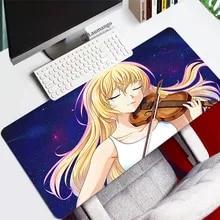 Pc girl anime gamer Anime Voice