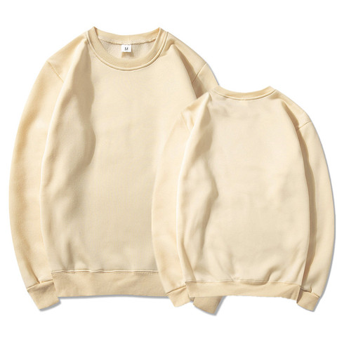 2019 New Hot Sweatshirts Spring Autumn Fashion Hoodies Male Large Size Warm Fleece Coat Men Brand Hip Hop Hoodies Sweatshirts Islamabad