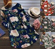 Весенне осеннее платье для беременных с длинным рукавом Одежда