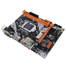 B75 desktop LGA1155 motherboard