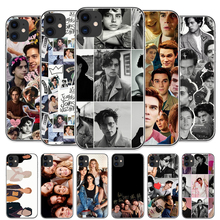 Riverdale Phone Case for IPhone 11 Pro M