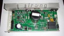 цены Free Shipping MC2100E U3 code 100 Motor Controller Control panel driver board treadmill circuit board motherboard Icon treadmill