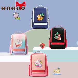 Children Primary School Bags 3