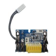 Batería de 18V Chip Placa de PCB de repuesto BL1830 BL1840 BL1850 BL1860 alta calidad Venta caliente 63HF