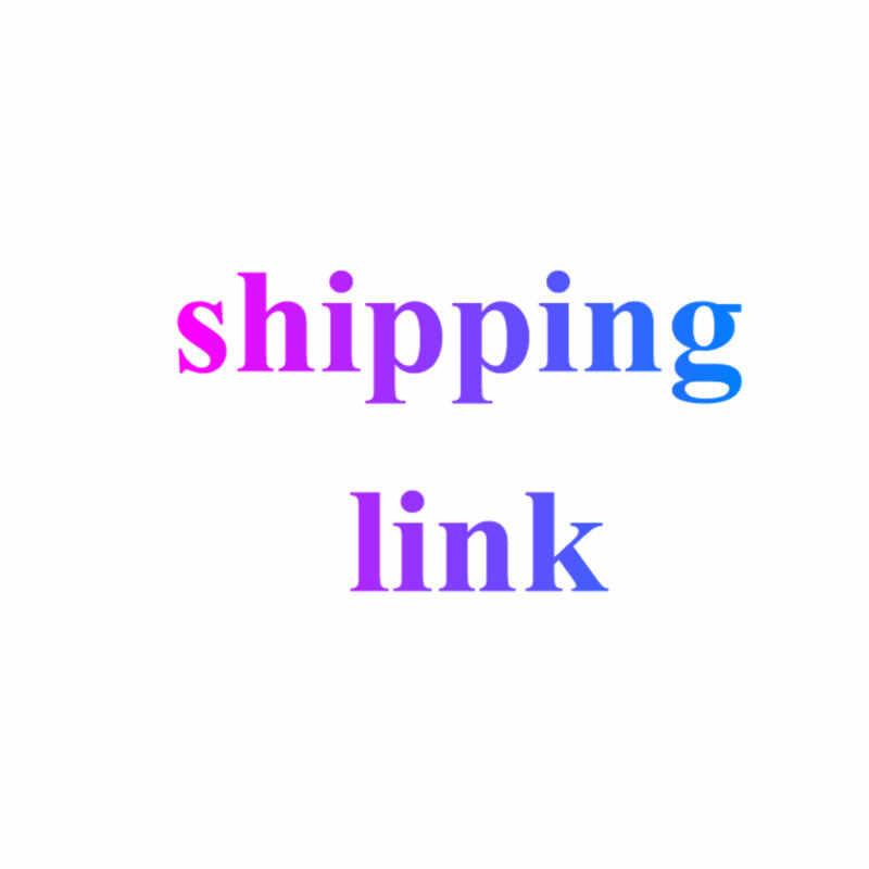 Este es el enlace de envío de devoluciones, otro comprador no realiza el pedido, Gracias ..