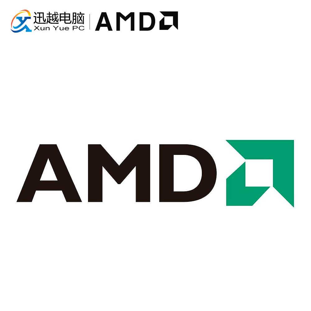 AMD A10 7890K Desktop di Processore Quad-Core 4.1GHz Socket FM2 + 4MB 7890K CPU Utilizzata