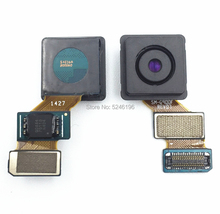 Get more info on the 1pcs Rear big Camera Module Flex Cable For Samsung Galaxy S5 G900F Back Main Flex Cable Camera Original New