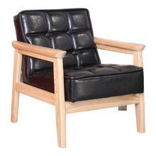 Кровать Cameretta Bambini диване Recamara Chambre A Coucher Enfant детское кресло спальня Dormitorio Infantil Дети Детская софа