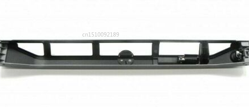 Free Shipping For Dell PowerEdge R320 R620 R420 1U Front Bezel Faceplate Y86C1 0Y86C1