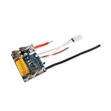 Module de Circuit imprimé de batterie au Lithium 14.4V, pour Makita BL1430 BL1440 BL1450 S7