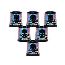 Nouvelles virole de GOLF pour fers et cales spec: intérieur * supérieur * taille extérieure 9.3*15*13.8mm livraison gratuite