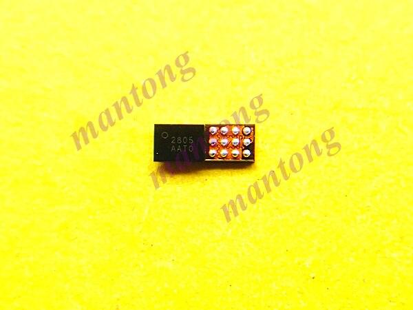 5 шт. 2805 12pin ,LMxx 15pin ,GSxx 36pin, NC 8pin, 4C05 3902 заряд зарядки ic для OPPO R11S R17 A5 A3S A7 A31 X23