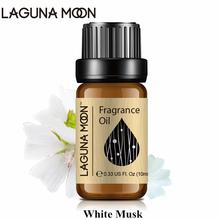 Lagunamoon White Musk 10ml…