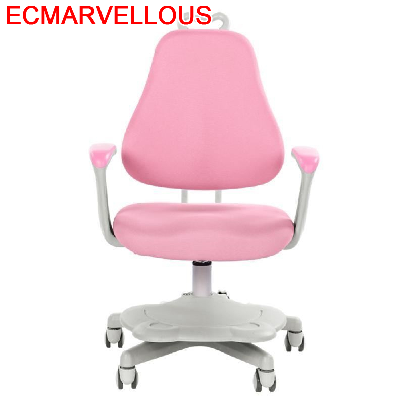 Silla Meuble Mueble Infantiles Stolik Dla Dzieci Baby Kids Furniture Cadeira Infantil Adjustable Chaise Enfant Children Chair