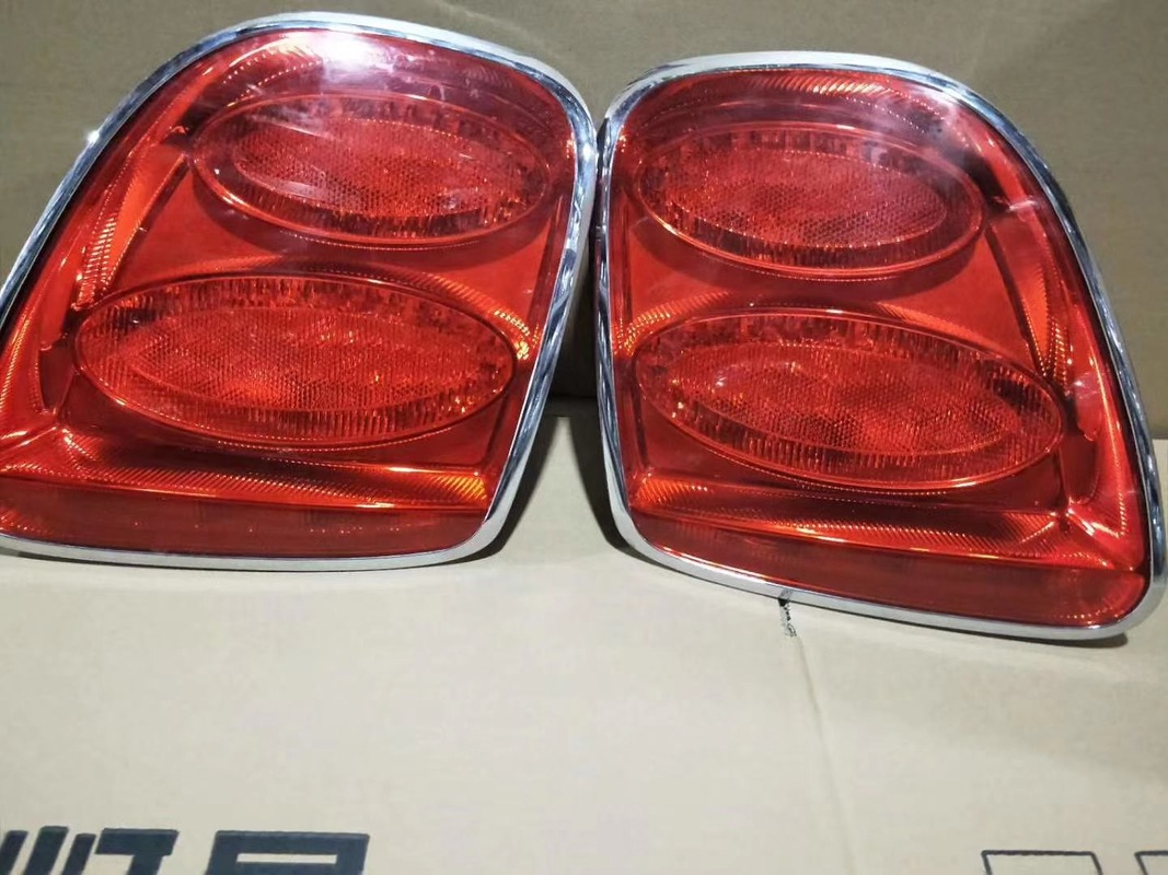 Suitable for Bentley Taillights, ...