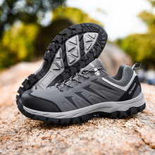 Big Size 39-48 Winter Youth Fashion Trend Shoes Men Casual Hot Sell Sneakers New Dad Male Outdoor *1915