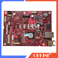 A8P80 60001 Logic Main Board Use For HP M521dn M521dw M521 521 521dn 521dw Formatter Board Mainboard motherboard printer parts