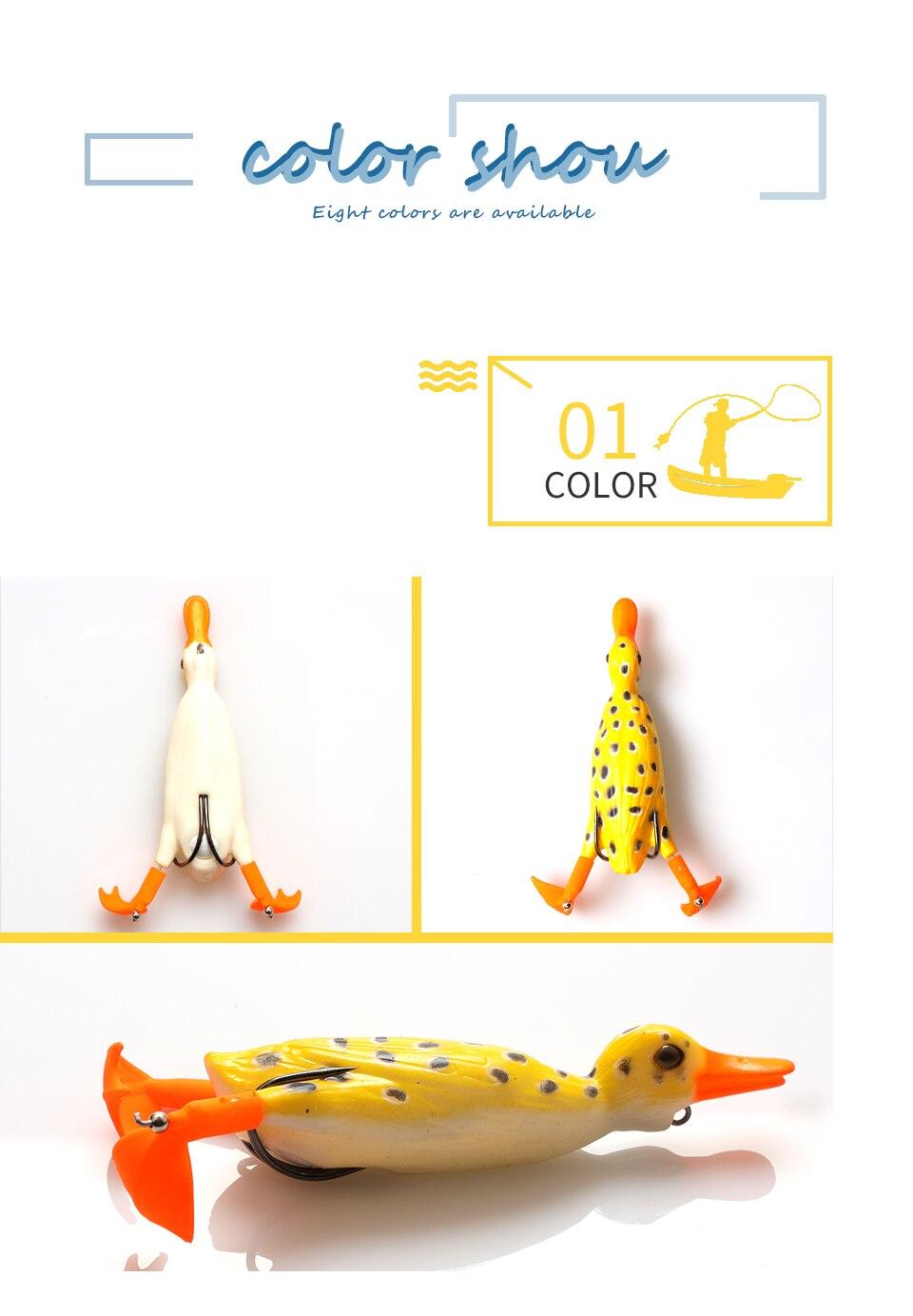 duck_08