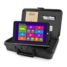 Mới Nhất Vpecker Easydiag E1 OBD2 Wifi OBD 2 Máy Quét Vpecker Máy Tính Bảng ODB2 Đầy Đủ Hệ Thống Tự Động Công Cụ Chẩn Đoán Máy Quét