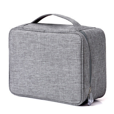 Business Travel Travel bags Portable Travel Cable Bag