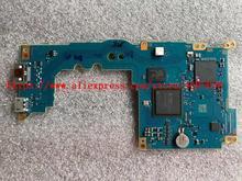95% 新マザーボード/メインボードニコン D3500 メインボード Pcb の交換修理パーツ