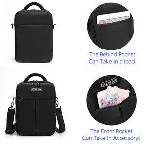Image 3 - Taşıma çantası, koruyucu sert ama hafif seyahat taşıma çantası 12 oyun kartuşu, joy Con diğer aksesuarlar