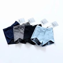 цены 2016 Summer New Style Women Fashin High Waist Slim Short Jeans, Femlae Vintage Casual Hot Pants Stretch Denim Shorts