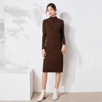 Платье-лапша свободного кроя Цена 1364 руб. ($17.39) | 19 заказов Посмотреть