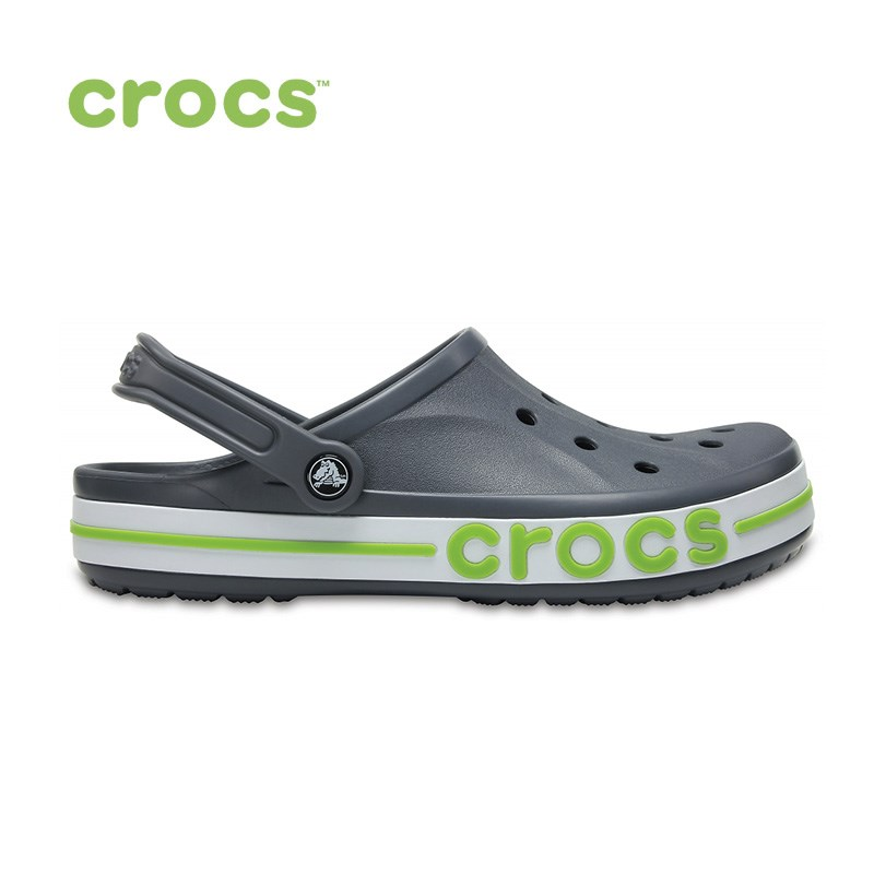 Фото - CROCS LiteRide Clog UNISEX for male, for female, man, woman TmallFS shoes women high heel shoes platform pumps woman thin high heels party wedding shoes ladies kitten heels plus size 34 40 41 42 43