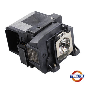 Replaceme lamp projector epson For ELPLP85 EH-TW6600/EH-TW6600W/EH-TW6700/EH-TW6800/PowerLite HC3000/HC3100/HC3500/HC3600E/3700