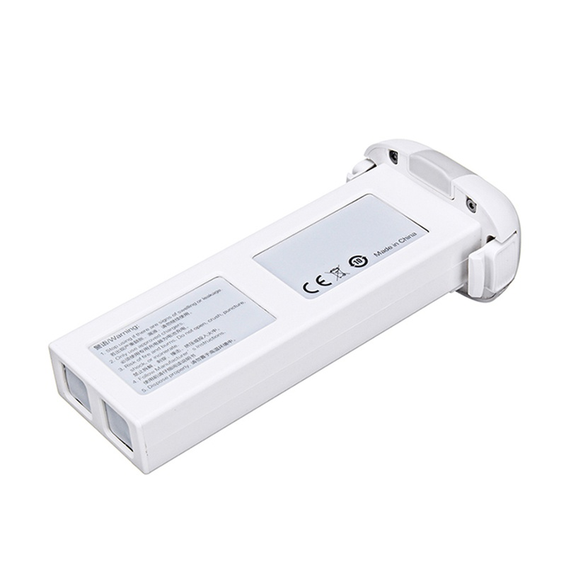 For Xiaomi FIMI A3 RC Quadcopter Drone Spare Parts 11.1V 2000mAh 3S Rechargeable Battery
