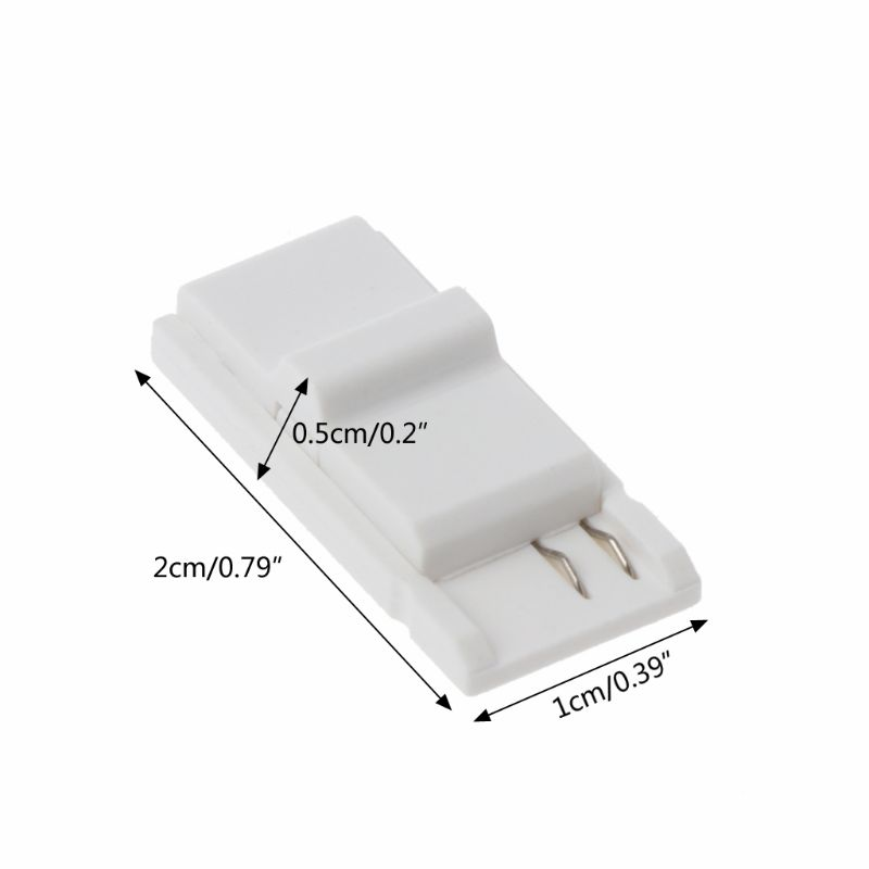 RCM Clip NS SX PRO OS Crack Tools Short Connector For Nintend Switch NS