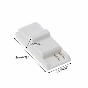 RCM Clip NS SX PRO OS Crack Tools Short Connector For Nintend Switch NS(China)