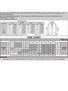 Image 5 - Pioneer 2020 Spring T shirt Men Long Sleeve Solid 100% Cotton Letter Printed O neck Fashion Causal T shirts Mens ACT0102011