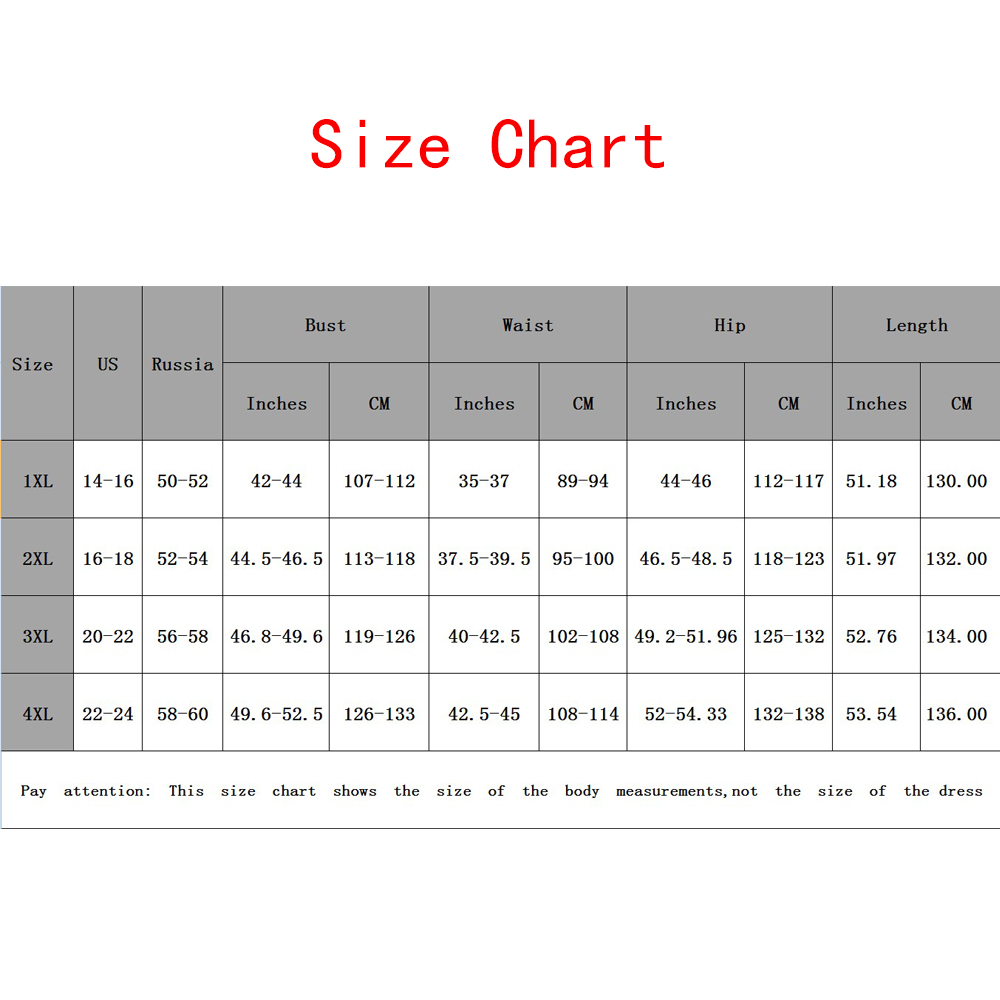 Seluxu 2019 Autumn Plus Size Women Dress Floral Print Shirt Dress Long Sleeve Button Dress Large Size Women Dress in Dresses from Women 39 s Clothing