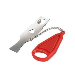 Lock Hotel Door Lock Locks Self-Defense Door Stop Travel Locks Door Accommodation Safty Stopper Door Portable U8F0
