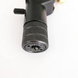Image 5 - Fiber optik striptizci zırhlı kablo ceket eğme tel Stripper aracı ACS 2 4 10mm ve ACS 8 28mm
