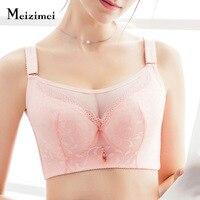 Meizimei-2019-New-Crop-Tops-Bras-for-Women-Bra-Minimizer-Bra-Gather-Underwear-Woman-Brassiere-Girl.jpg_200x200